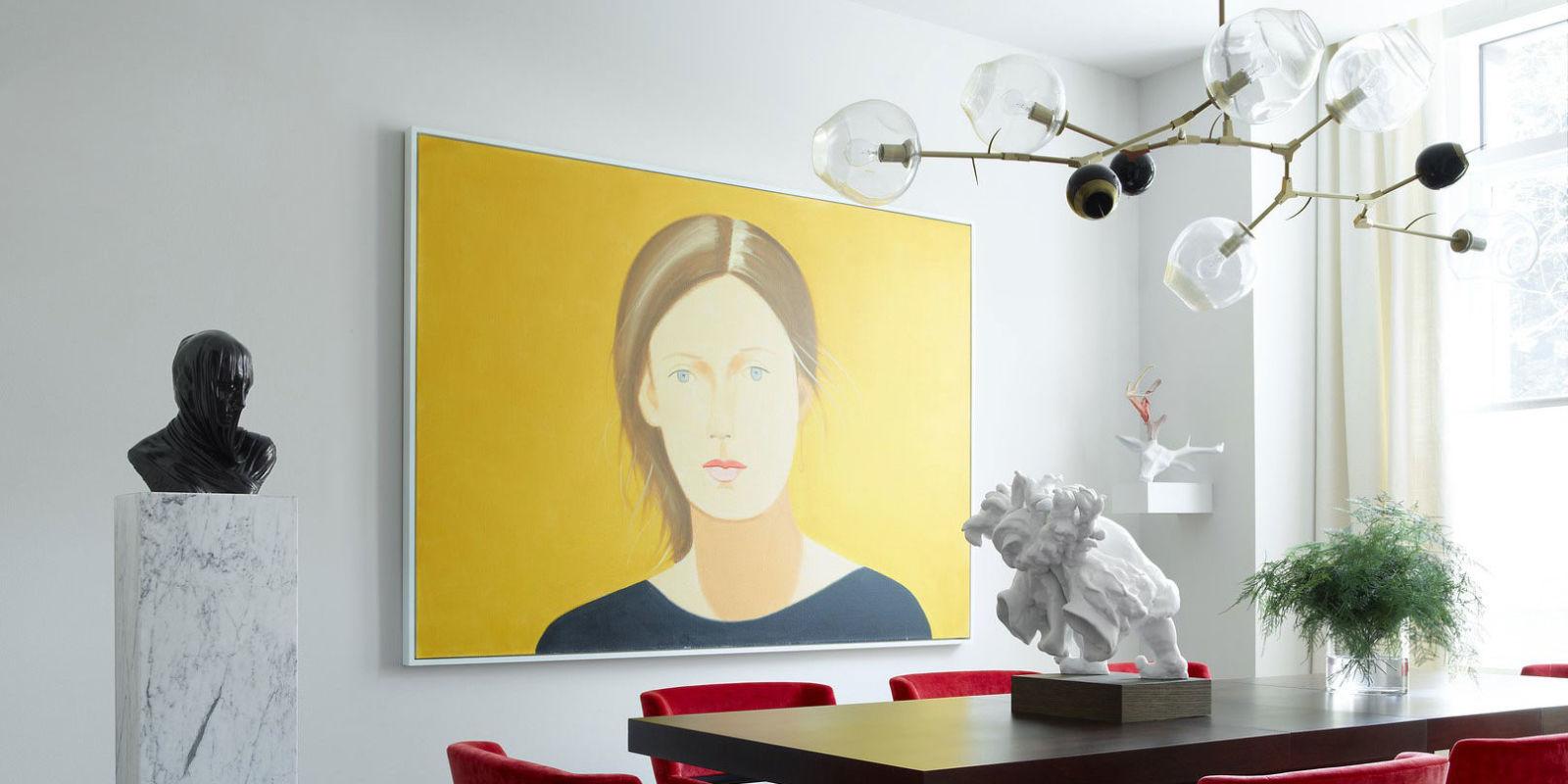 how to light a room best lighting for living room