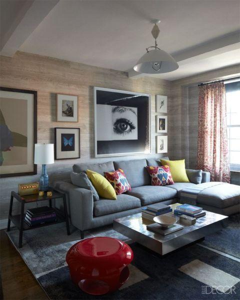 Tamzin Greenhill New York Apartment Interior Designer Tamzin Greenhill Home