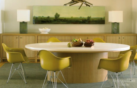 Contemporary Dining Rooms Photos Modern Dining Room Inspiration Pictures
