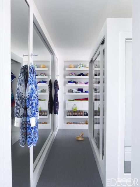 20 designer closets best closet design for Timothy haynes kevin roberts
