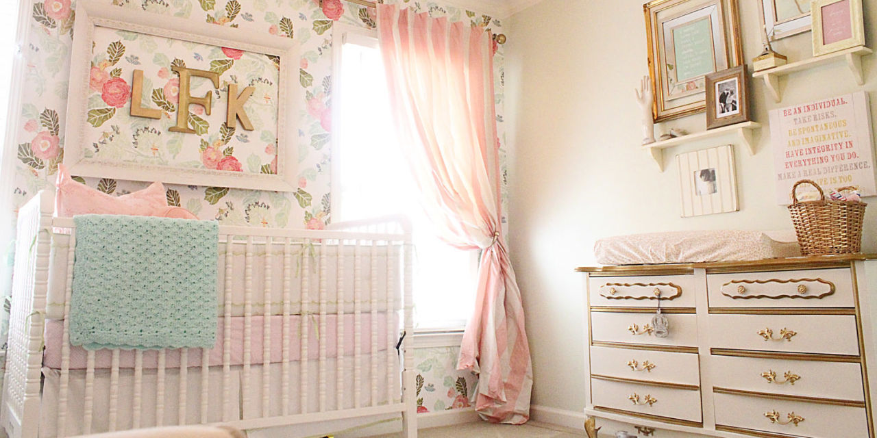 Landscape 1423846319 charming in for Elle decor nursery