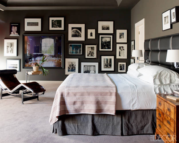 bedroom wall decor art ideas bedroom artwork