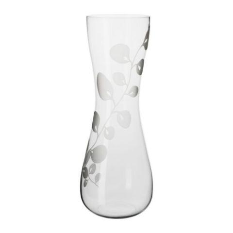 By Ikea, $40. ikea.com<br />