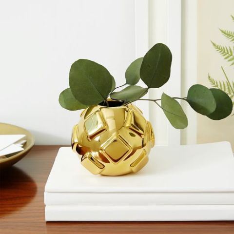 By West Elm, $19. westelm.com