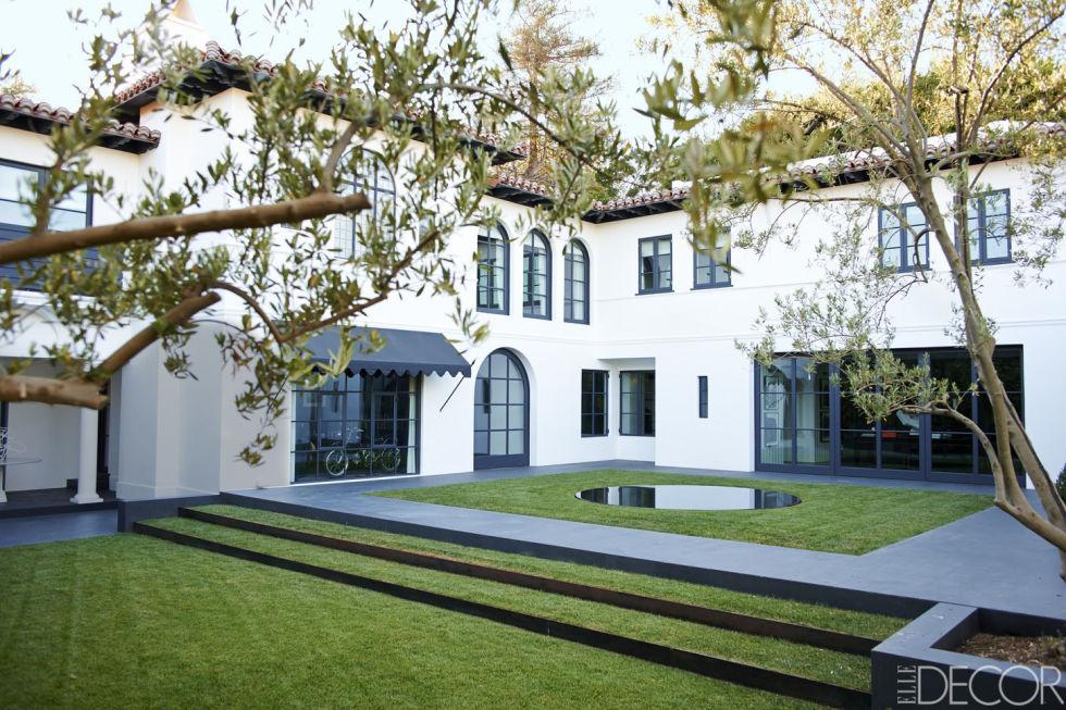 Lori Loughlin new house