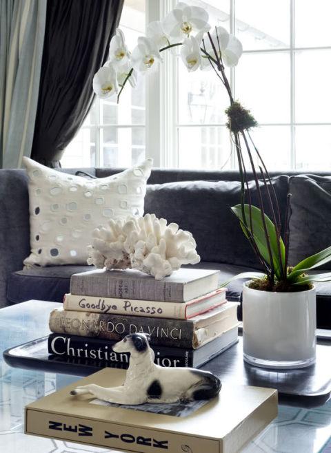 12 darien living room closeup pic
