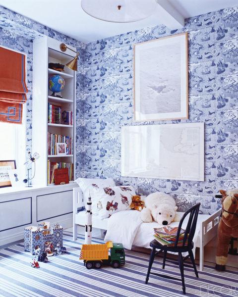 Αποτέλεσμα εικόνας για boys rooms
