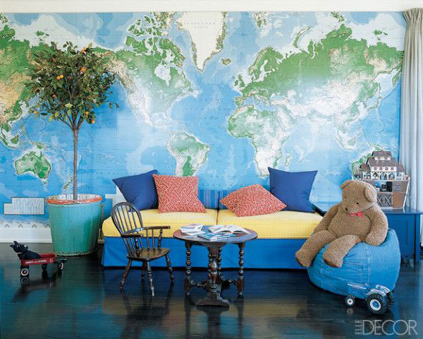 15 boys bedroom ideas packed with playfulness and personality boy bedroom ideas rooms