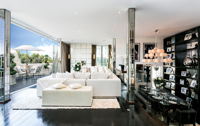 Celebrity Homes Celebrity Homes: Tom Cruise is selling another home 1442431670 1438110260 tomcruisepenthouse1