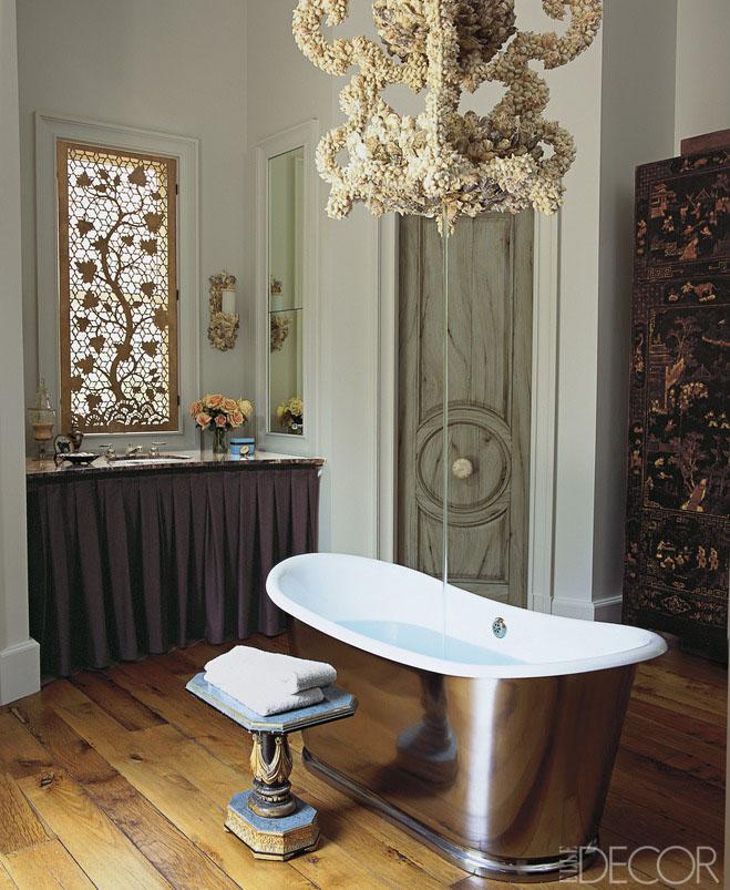 56 Beautiful Bathrooms Pictures
