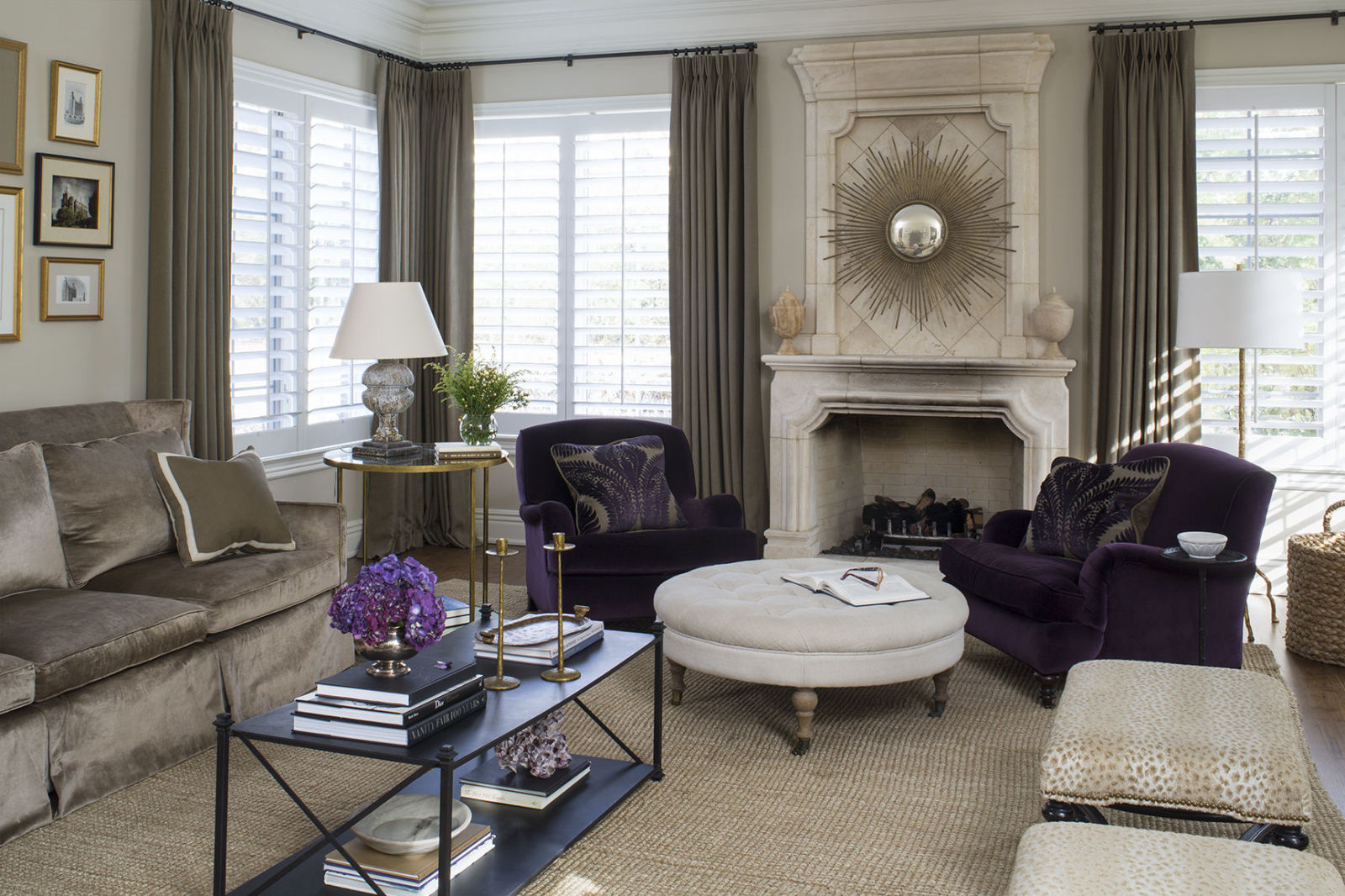 Living Room Current Decorating Trends fall 2015 home decorating trends decor autumn 2015