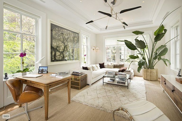 Celebrity Homes Celebrity Homes: Tom Cruise is selling another home gallery 1442431737 its 21 feet wide and has 8300 square feet of space spread across its six floors