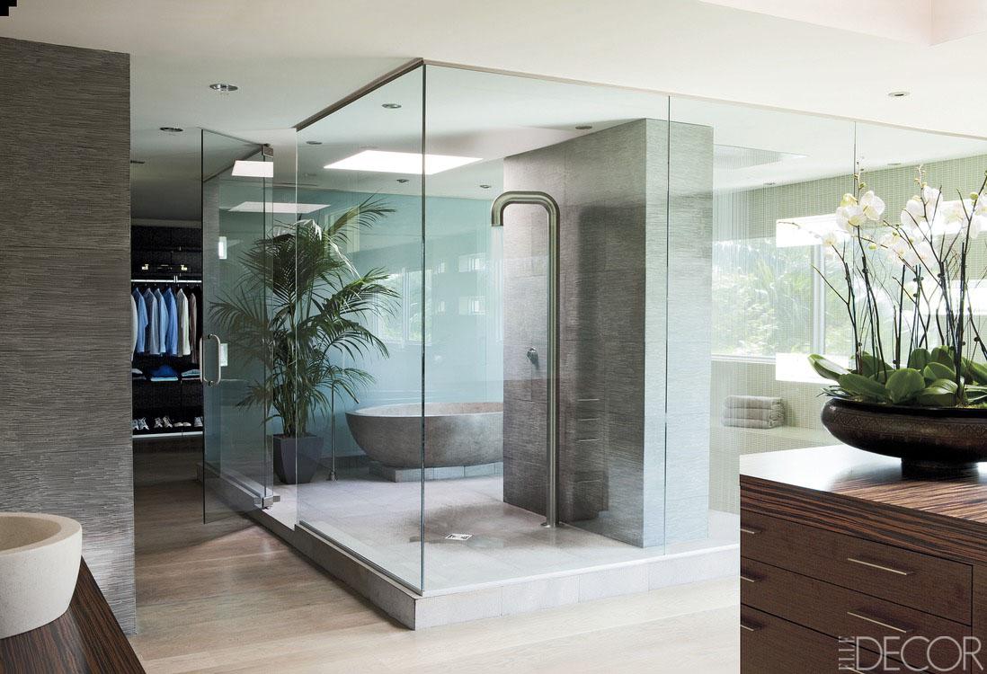 70 Beautiful Bathrooms Pictures Bathroom Design Photo