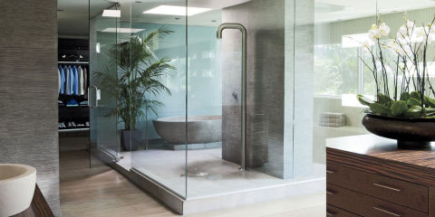 70+ Beautiful Bathrooms Pictures - Bathroom Design Photo ...