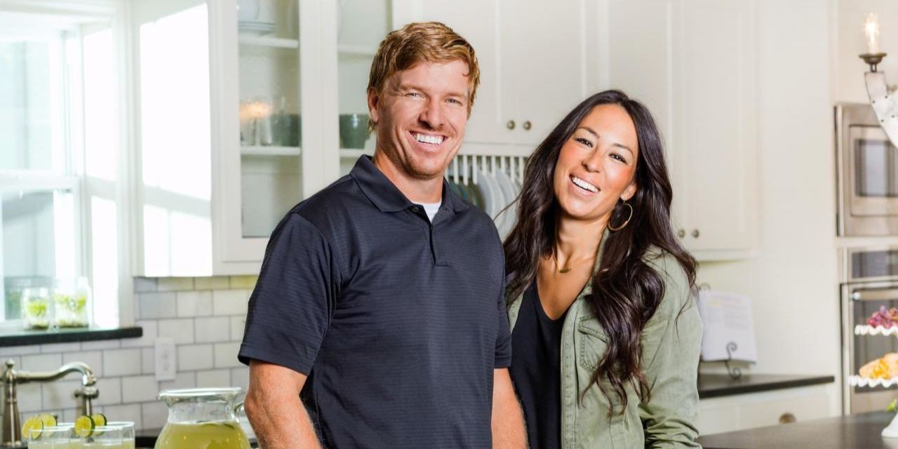 you will soon be able to stay in a fixer upper renovated by chip and joanna gaines. Black Bedroom Furniture Sets. Home Design Ideas