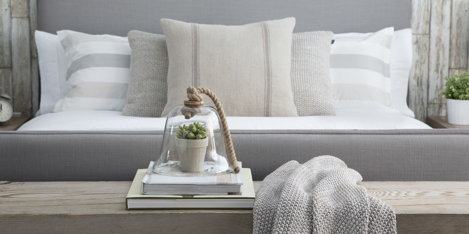 8 home items you should be buying on the cheap - Deco style cocooning ...