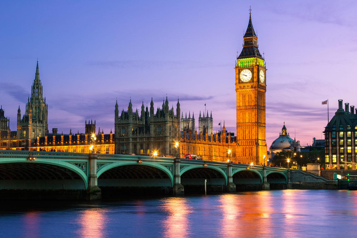 Best Online Stores For Home Decor London S Big Ben Facing Disrepair Big Ben Clock Tower