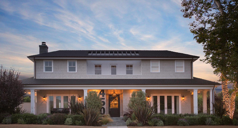 Diane Keaton Sells House In Los Angeles ELLEDECORcom