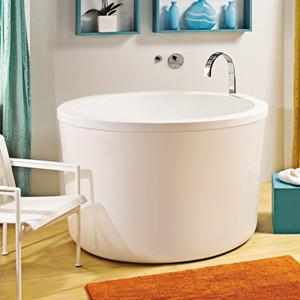 small bathtubs tiny bath tub sizes