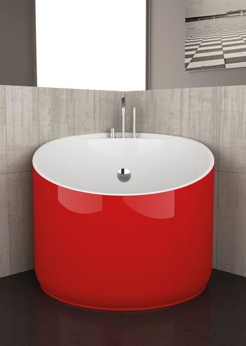 9 small bathtubs tiny bath tub sizes