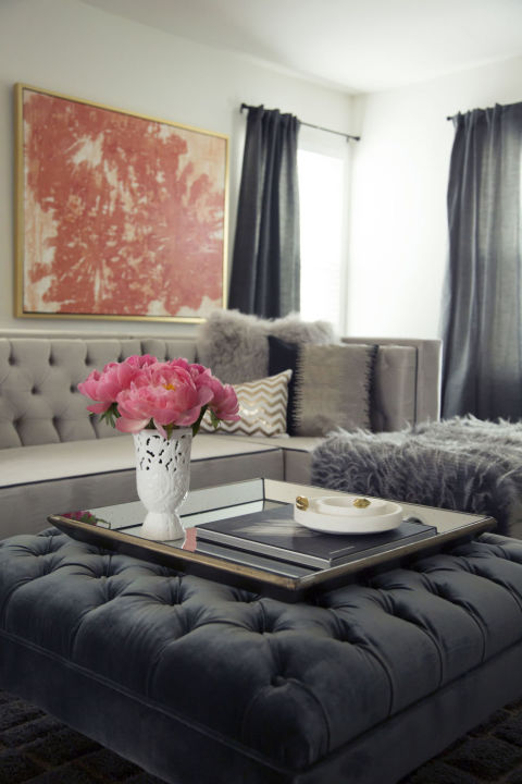 room decor inspiration elle decor 39 s most popular rooms