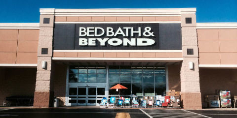 Can Bed Bath And Beyond Coupons Be Combined