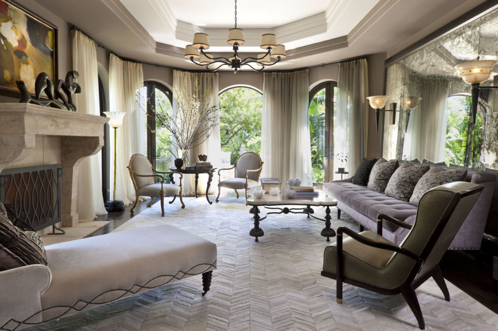 khloe kardashian bedroom furniture how to decorate your home like a