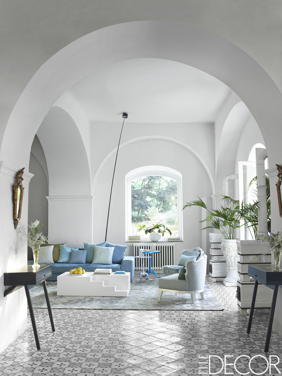House Tour An Island Villa That Epitomizes Family