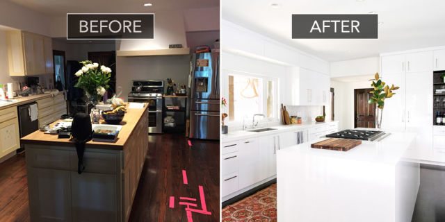 home renovations ideas cool collection in kitchen redesign ideas