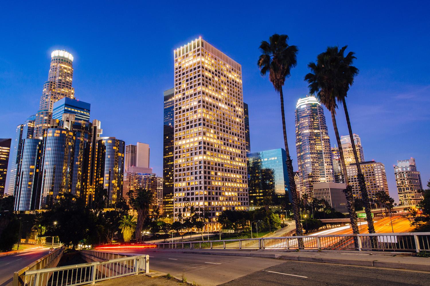Best Cities For Paying Mortgage Cities With Affordable