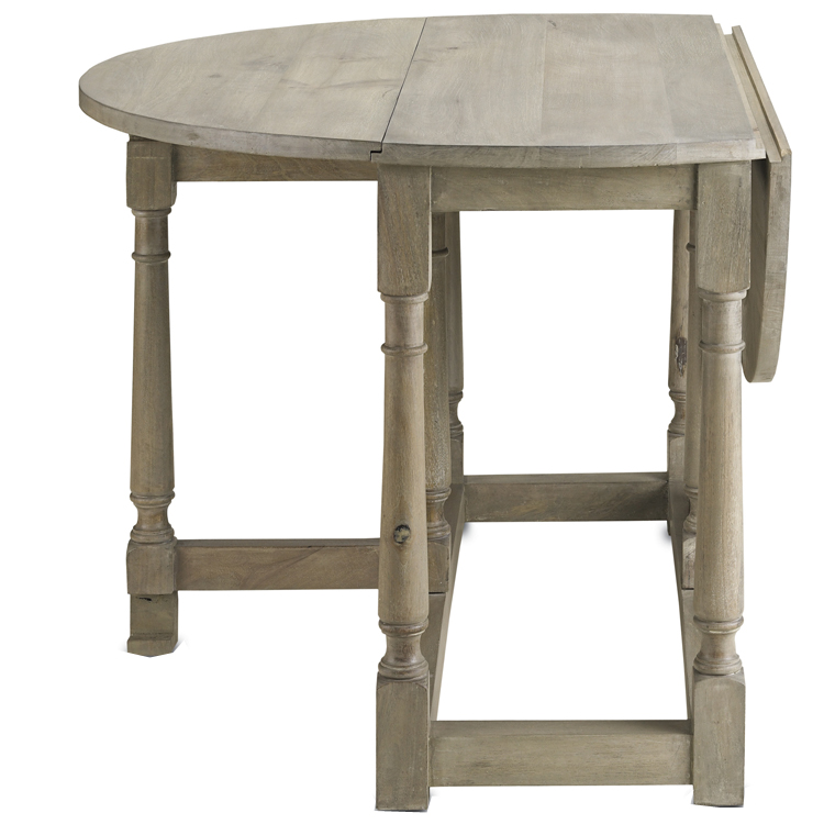 Modern drop leaf table pictures ideas for drop leaf for Drop leaf table ideas