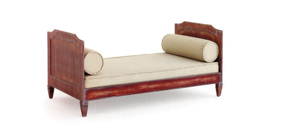 top rated daybeds 2