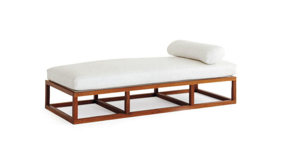 picture of a daybed 1