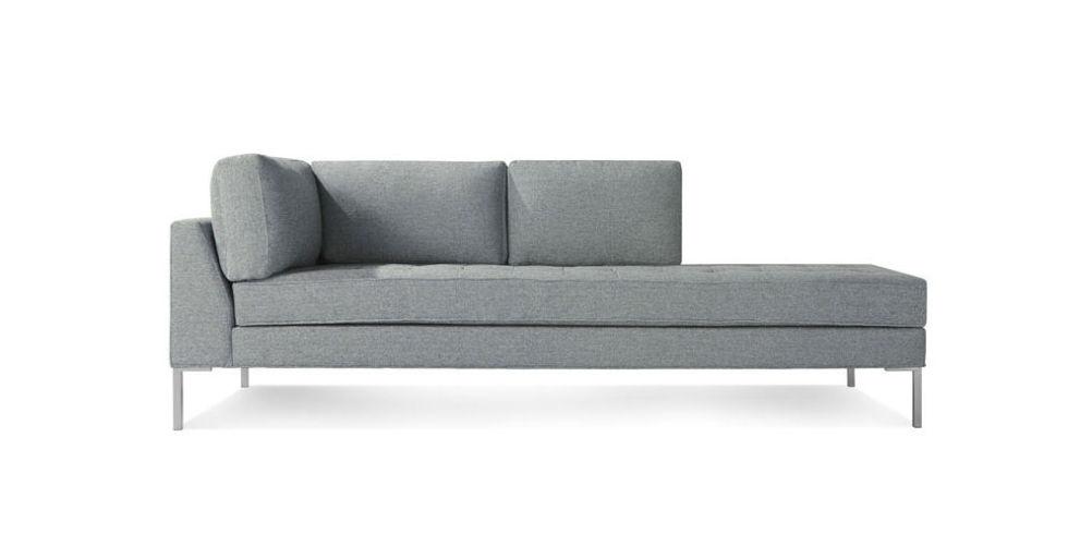 Landscape 1453763906 Pmdaybed Jpg 980 490 Furniture Sofa Pinterest Daybed