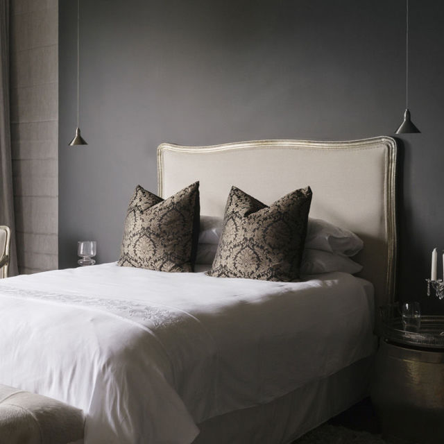 bedroom design ideas remodels photos houzz. simple bedroom decor ...