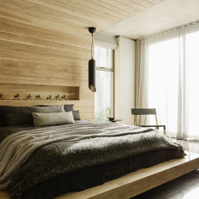 Light Fixtures And Lamps For Bedrooms