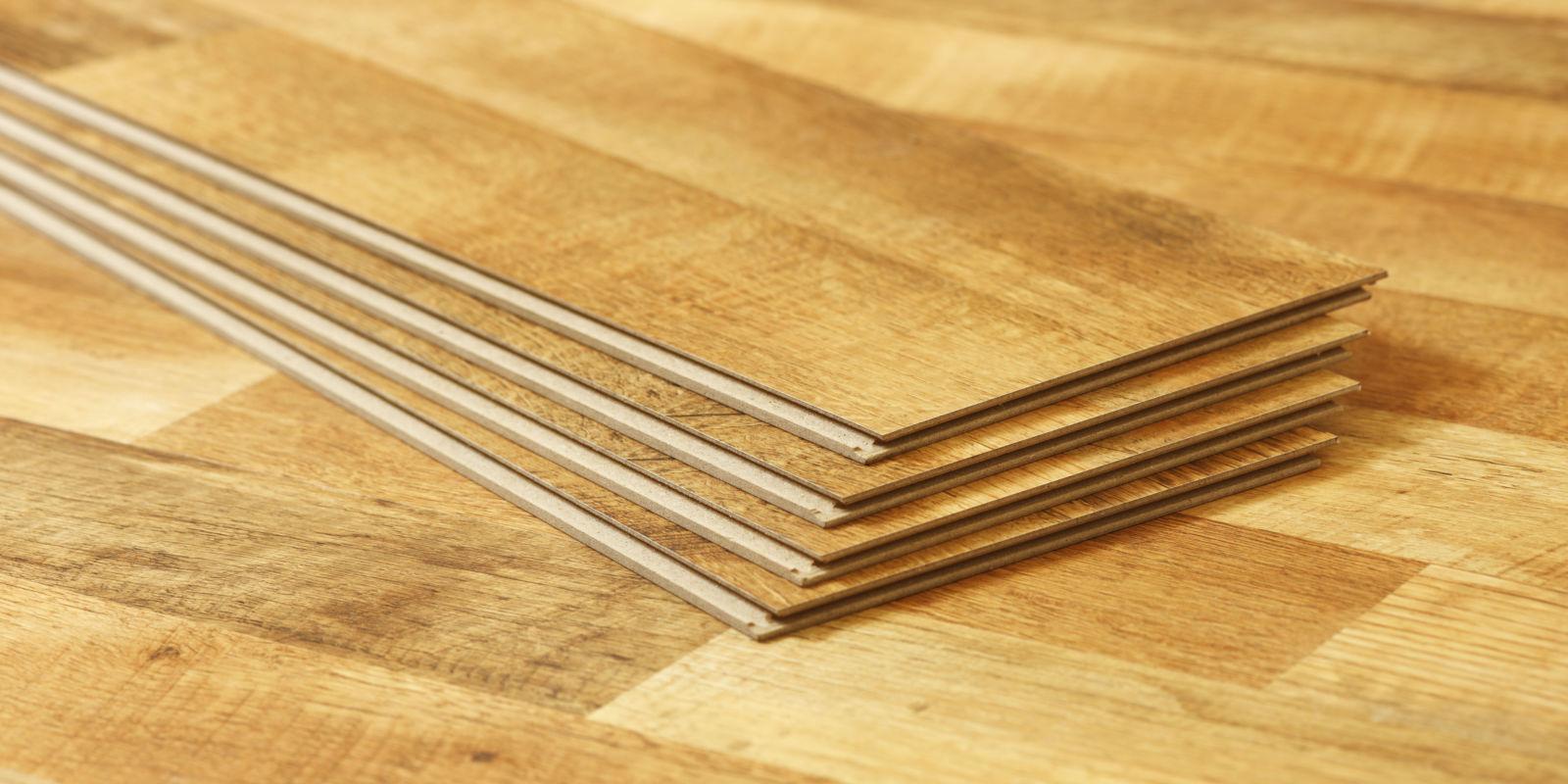Lumber Liquidators Cancer Risk Laminate Flooring Could