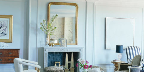 Make Your Bathroom Look Expensive - Home Spa Ideas