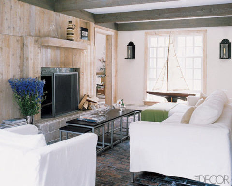 20 White Living Room Furniture Ideas Chairs And