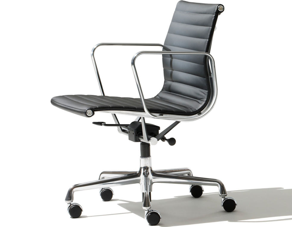 10 best modern office chairs desk chair design ideas bedroompretty images office chair chairs eames