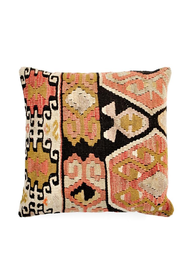 Global Folk Textiles