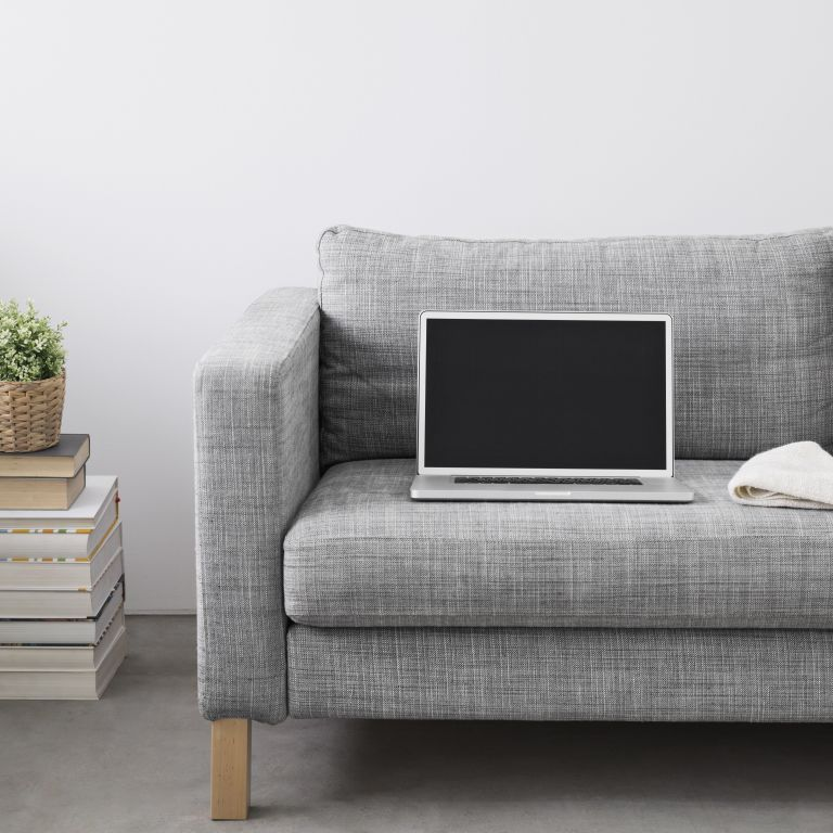 Sofa Buy Online: How To Buy A Sofa Online
