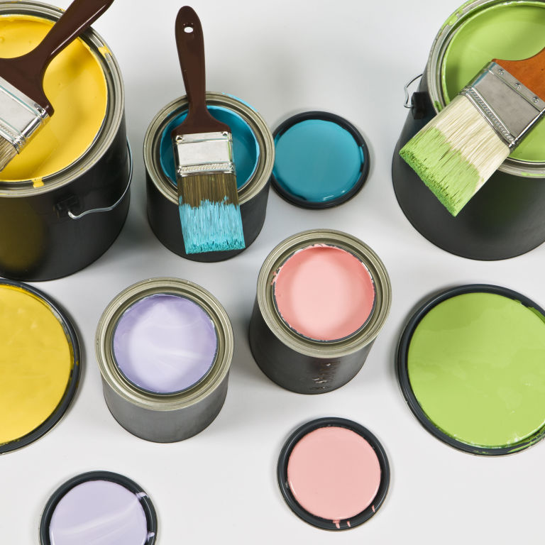 How color affects mood bedroom colors - Bedroom colors and moods ...