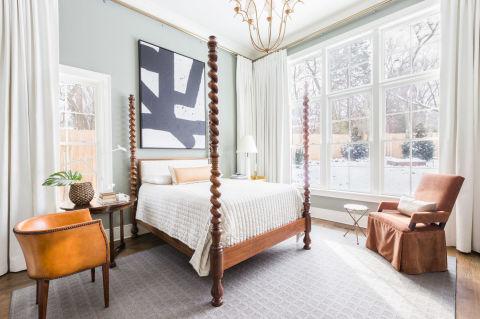most beautiful homes in nashville   jason arnold design