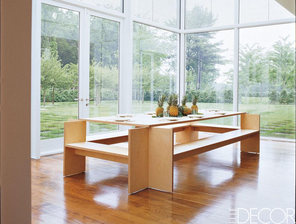 Paul thomas designer homes