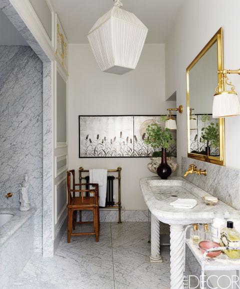 20 Bathroom Mirror Design Ideas Best Bathroom Vanity