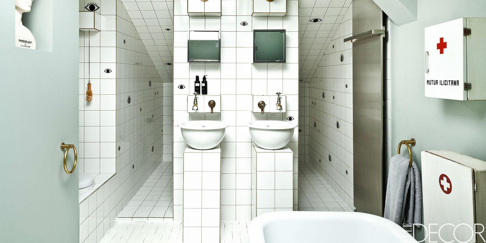 20 Best Bathroom Sink Design Ideas Stylish Designer
