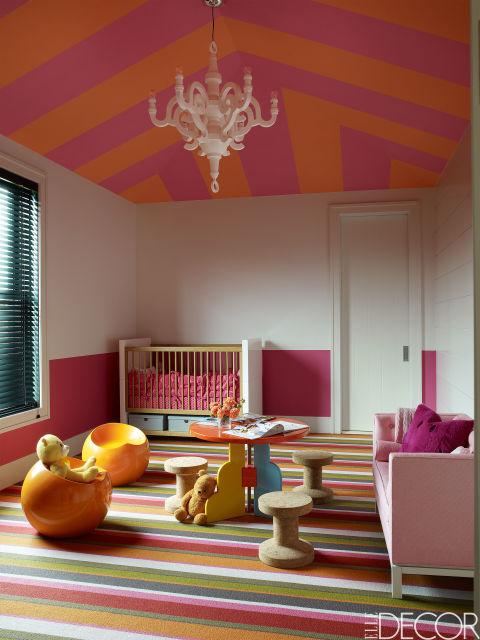 8 Best Baby Room Ideas Nursery Decorating Furniture Amp Decor