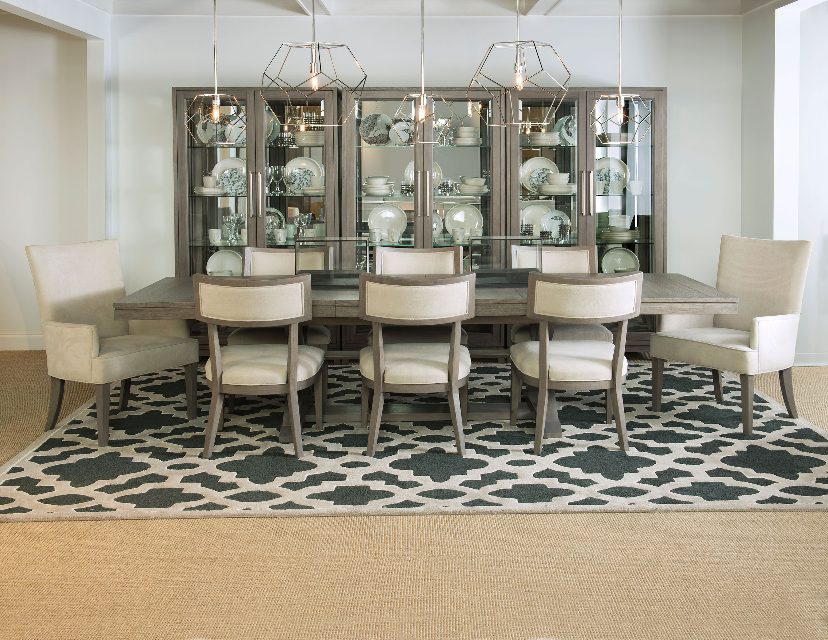 Rachael Ray Home Collection Celebrity Style For The Home