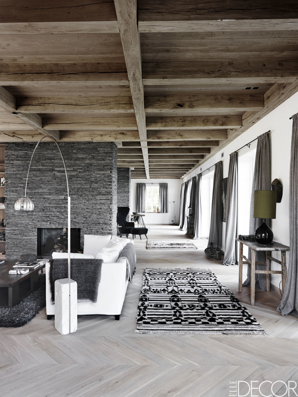 living room rugs - rize studios